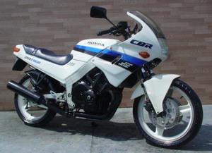 Cbr250f01