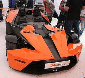 260pxktm_xbow_front