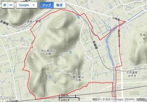 Nakayama_round14km