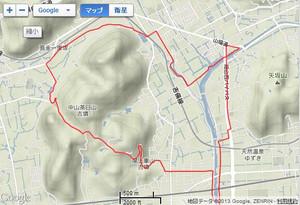 Nakayama13km_shade