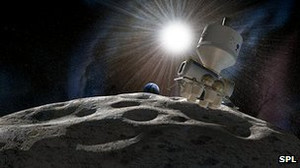 _65442873_c0147118space_exploration