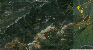 Mountain_a