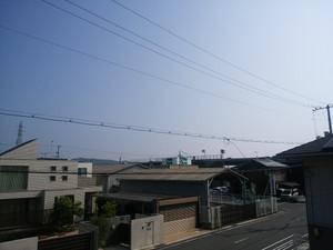 Dsc_0836
