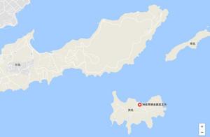 Maejima